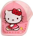 Casquette_Hello_Kitty_0270