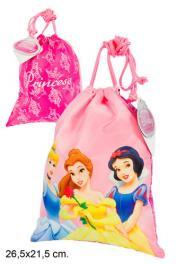 Disney Mini-Sac Piscine