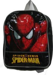 SpiderMan Mini-Sac