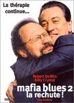 Mafia Blues 2 DVD Déstockage Fin de Série