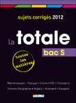 LA_TOTALE_BAC_DESTOCKAGE